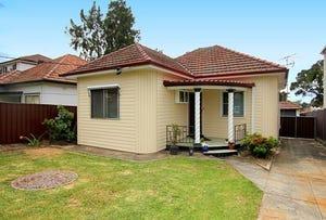 31 Avoca Street, Yagoona, NSW 2199