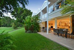 156 Bougainvillea Way West, Port Douglas, Qld 4877