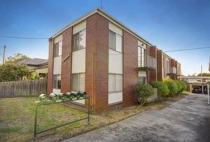 2 / 72 Bellerine Street, Geelong, Vic 3220