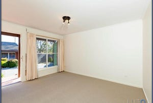 14/177 Badimara street, Fisher, ACT 2611