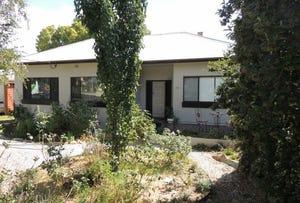 17 Gormans Hill Road, Bathurst, NSW 2795