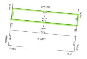 L3 Scenic Drive, Napperby, SA 5540