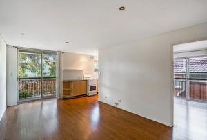 2/43 Martin Street, Freshwater, NSW 2096
