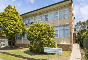5/3 Swan Street, Woolooware, NSW 2230