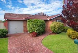 17 Millard Crescent, Plumpton, NSW 2761
