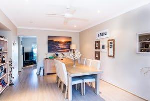 151 Macpherson Street, Warriewood, NSW 2102