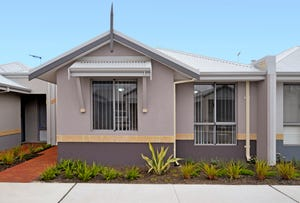 22/12 Loder Way, South Guildford, WA 6055