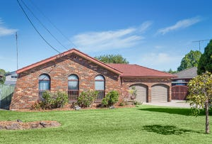 18 Windermere Crescent, Panania, NSW 2213