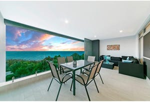 4/47 Perlinte View, North Coogee, WA 6163