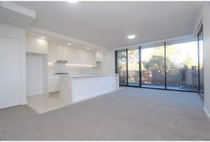 2/6 Buchanan Street, Carlton, NSW 2218