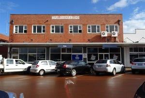 43 Brockman Street, Manjimup, WA 6258