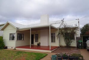 515 Cummins Street, Broken Hill, NSW 2880
