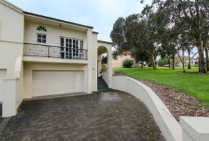 13 Bellaire Close, Mount Gambier, SA 5290