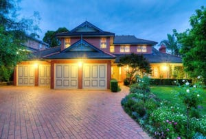 12 Paradise Close, Cherrybrook, NSW 2126