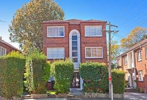 1/4 Bardsley Gardens, North Sydney, NSW 2060