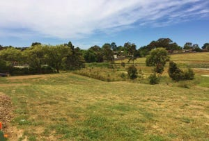 11 DARRABY DRIVE, Moss Vale, NSW 2577