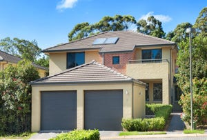 11 Telak Close, Willoughby, NSW 2068