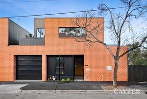 248 Graham Street, Port Melbourne, Vic 3207