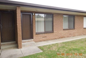 3/382 Kaitlers, Lavington, NSW 2641
