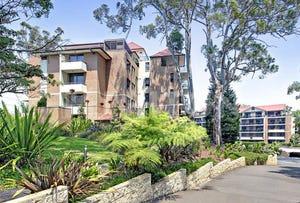 611/2C Munderah Street, Wahroonga, NSW 2076