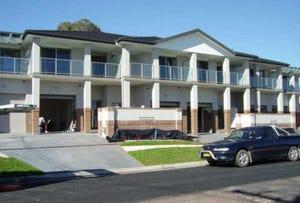 3/42-44 Gordon Road, Long Jetty, NSW 2261