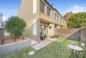 5/33-35 Collingwood Street, Drummoyne, NSW 2047