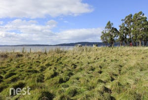 Lot 1, Channel Highway, Gordon, Tas 7150