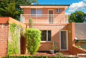 7/29 Nolan Avenue, Engadine, NSW 2233