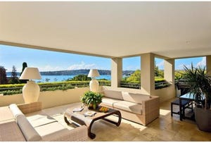 2/587 New South Head Road, Rose Bay, NSW 2029