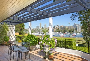 """5/57 New Beach Road """"The Bay Houses"""", Darling Point, NSW 2027"""