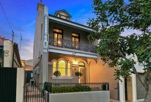 5 Rowley Street, Camperdown, NSW 2050
