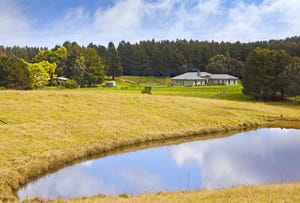 13021 Hume Highway, Sutton Forest, NSW 2577