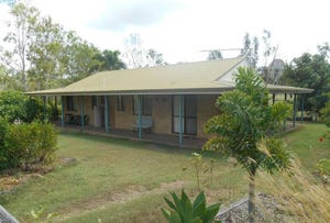 50 Butterfly Lane, South Kolan, Qld 4670