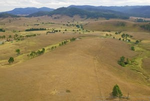 1745 Maitland Vale Rd, Lambs Valley, NSW 2335
