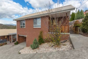 1/7 Donald Court, Glenorchy, Tas 7010