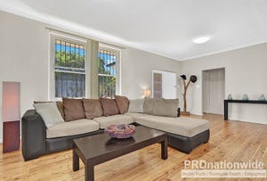 4 West Drive, Bexley North, NSW 2207