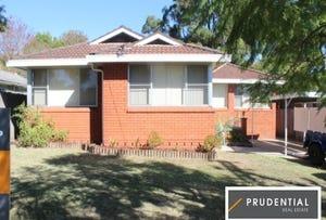 2 Nicholson Avenue, Leumeah, NSW 2560