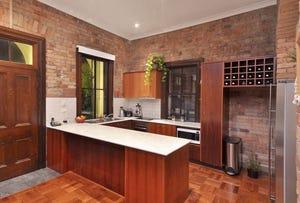 230 Petrie Terrace, Petrie Terrace, Qld 4000
