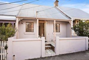 91 Wells Street, Newtown, NSW 2042