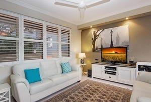 3/198 Flood Street, Leichhardt, NSW 2040