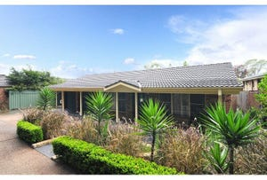 7 Farrelly Place, Bomaderry, NSW 2541