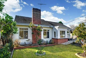 17 Patterson Street, Ringwood East, Vic 3135