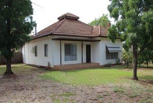 25 Bingar Street, Yenda, NSW 2681
