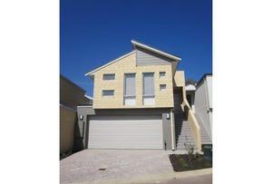 13 Vickridge Close, Fremantle, WA 6160