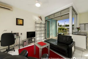 14/15 Tribune Street, South Brisbane, Qld 4101