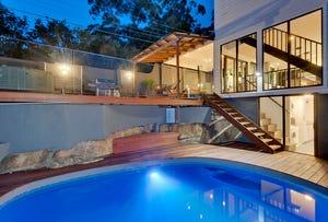 139 Woorarra  Avenue, Elanora Heights, NSW 2101