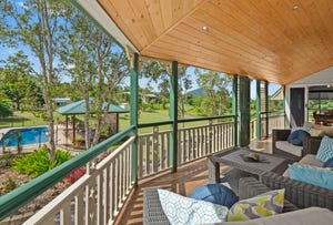 79 Moodys Road, Strathdickie, Qld 4800