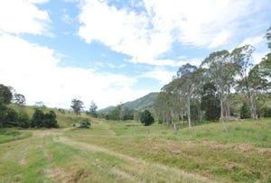 Lot 96 Bunnoo River Road, Ellenborough, NSW 2446