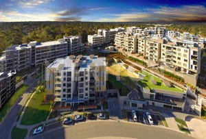 9-16 Epping Park Drive, Epping, NSW 2121