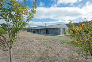 265 Rifle Range Road, Sandford, Tas 7020